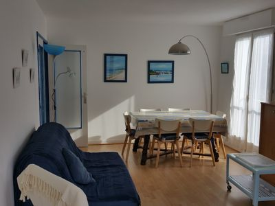 Apartment/ flat - QUIBERON