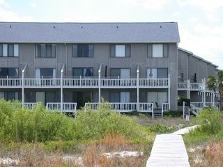Harbor Island house photo