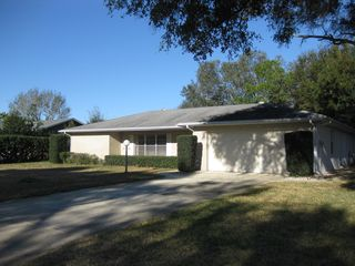 Winter Haven house photo - Sunny Side Up Lakeview Home