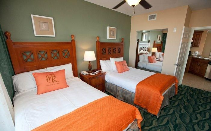 pet friendly oceanside homeaway grand strand myrtle beach area