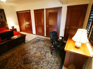Lihue apartment photo - .