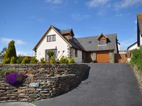 House in Bude - FOXRI