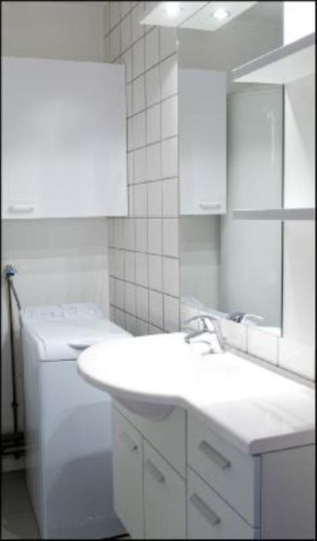 Holiday apartment, 27 square meters , Hunawihr, Alsace