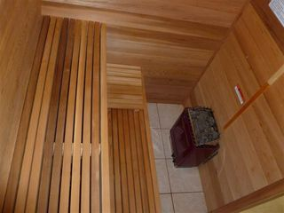 Gearhart house photo - Swedish Sauna W/ a Double Bench