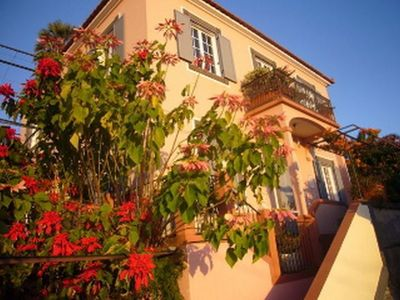 Funchal Holiday Rentals