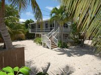 Perfect Spot for 2 Near Key West