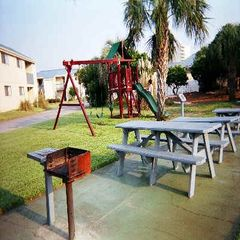 Playground - Destin condo vacation rental photo