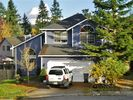 Bothell House Rental Picture