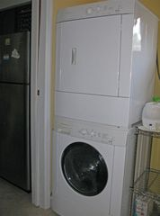Pompano Beach house photo - Laundry Room