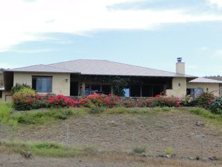 Kohala Ranch house photo - .
