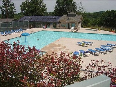 Amenties include outdoor pool, hot tub, indoor pool and tennis courts.