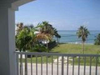 Key Colony Beach house photo - .