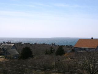 view of Montauk LI - Block Island house vacation rental photo