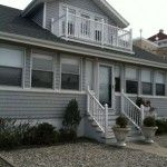 Point Pleasant Beach house photo - Property 104695