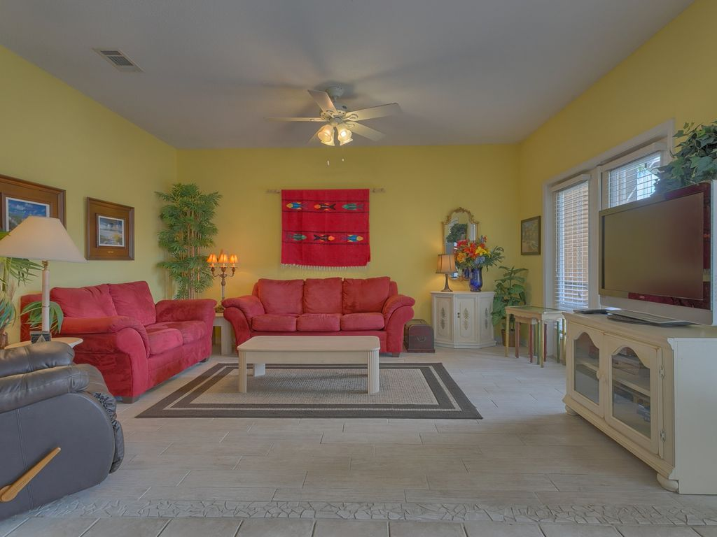 charter landing 1 a9 orange beach waterfront vrbo