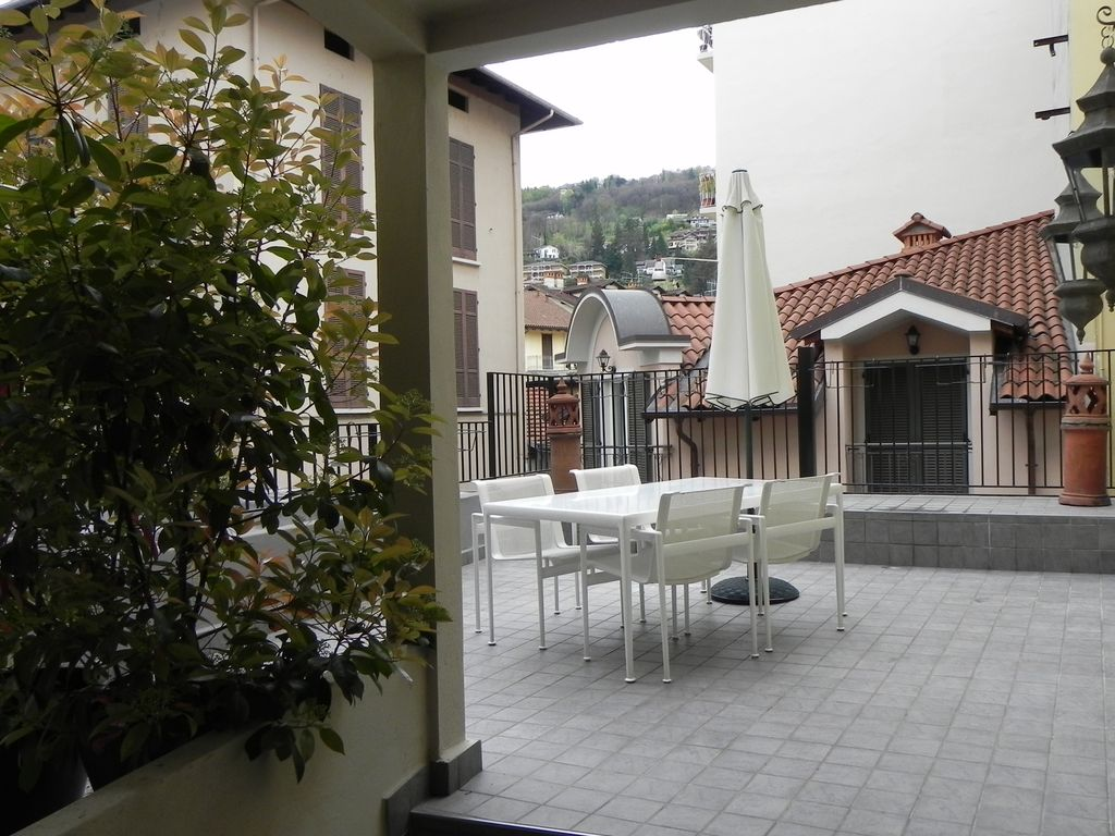 Holiday apartment 293592