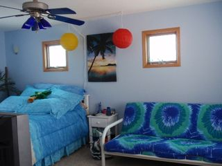 Sunrise Beach house photo - Bedroom 3