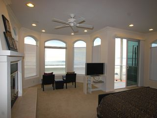 Imperial Beach house photo