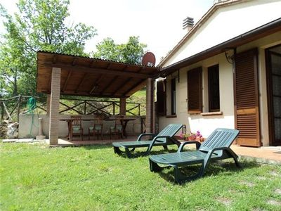 Popular accommodation for 2 people in Costa Etrusca