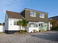 THE HEATHERS, pet friendly, with a garden in Wembury, Ref 29240