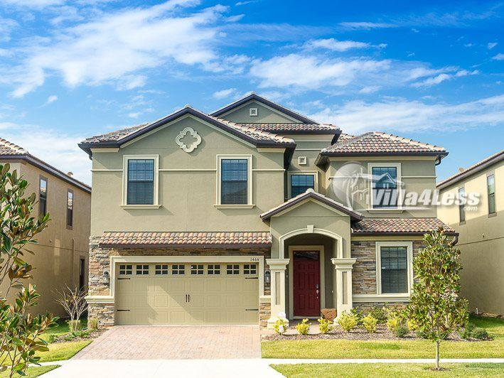 Check out this awesome home homeaway kissimmee 4 bedroom vacation rentals orlando florida
