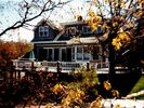 Oak Bluffs house photo