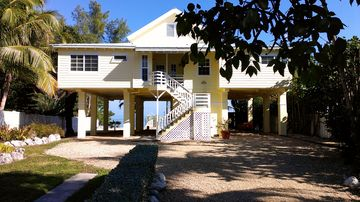 Tavernier house rental - Welcome to your Island retreat!