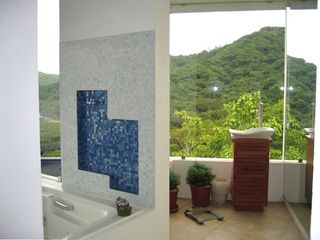 Playa del Coco HOUSE Rental Picture