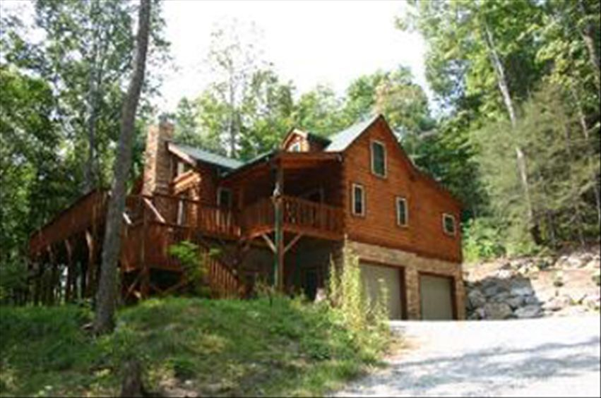 Superieur Cashiers Sapphire Valley Nc Vacation Rentals