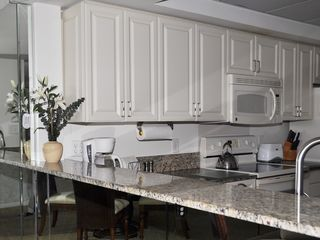Treasure Island condo photo - Kitchen