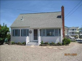 Manahawkin house photo - Property 49884