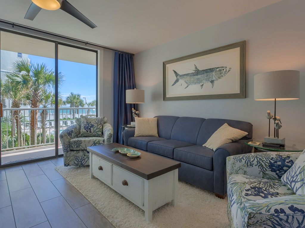 seaside beach racquet 4212 orange beach vrbo