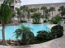 North Padre Island Townhome Rental Picture