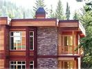 Whitefish Condo Rental Picture