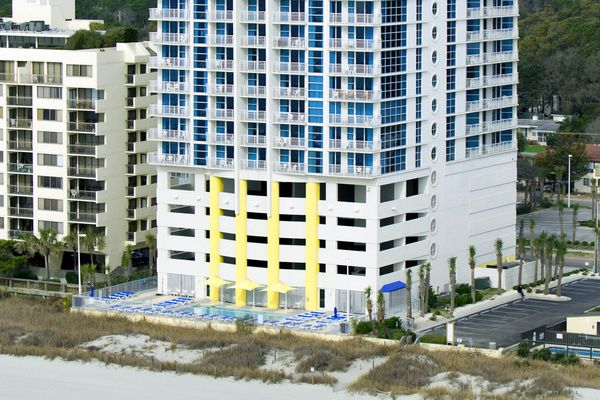 Seaside Resort 3 Bedroom Oceanfront Unit This Is Not At Compass Cove 3 Br Vacation Condo For