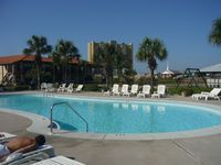 Early Fall is a Wonderful Time @ the Beach!  Book now for Fall Break
