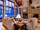 Breckenridge house vacation rental photo