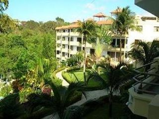 Sosua apartment photo