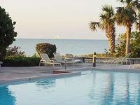 Henry's Penthouse on the Ocean in Key West (weekly / nightly rentals)