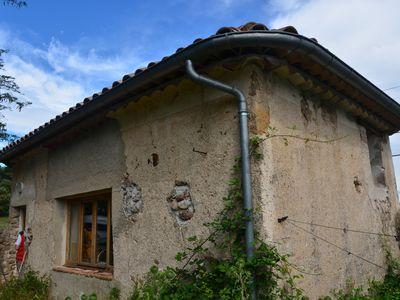 Holiday house 242666, Soudorgues, Languedoc-Roussillon
