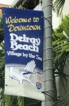5star resort style Downtown Delray Beach