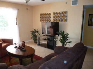 Deerfield Beach condo photo