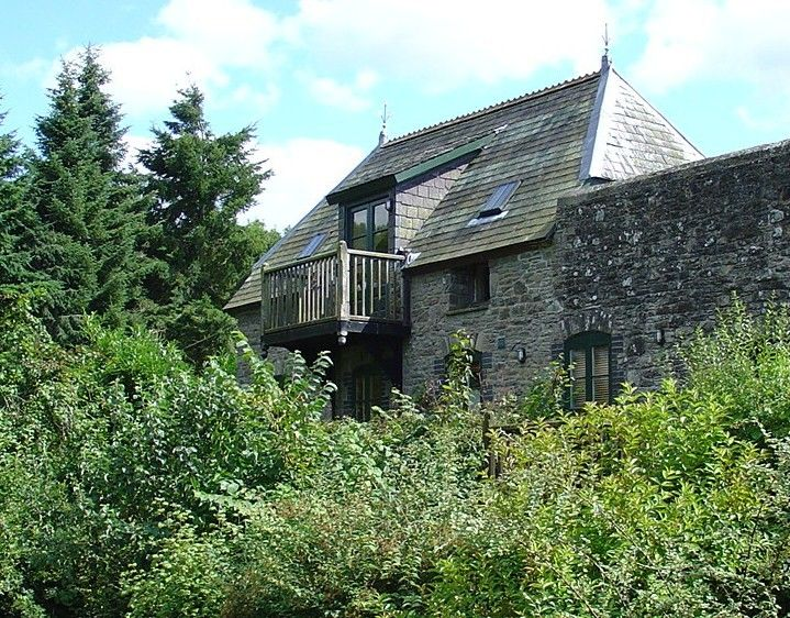 Two Luxurious Hideaway Cottages with Stunning Views in Rural Location - The Coach House