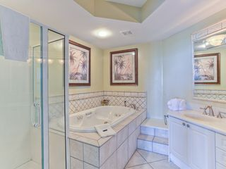 St. Simons Island condo photo - grand102-2013-9.jpg