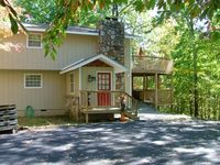 House Rentals In GATLINBURG, TN