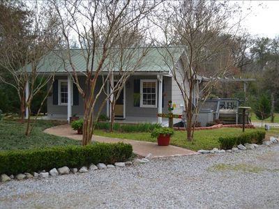 vacation rentals by owner natchez mississippi