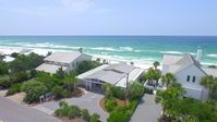 Are We There Yet - Beachfront Home Located on 30A! Blue Mountain Beach!