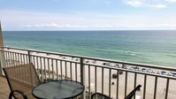 Two Bedroom/2 Bunk Beds w/gorgous ocean view-Great Amenities  NEW LISTING