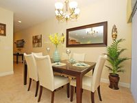 Paradise Palms - 4BD/3BA Town Home - Sleeps 10 - Platinum - RPP4031, Accommodation for 10 people
