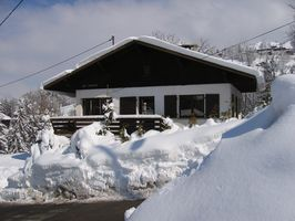 location appart Megeve MEGEVE 300